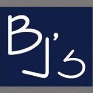 B J's Restaurant