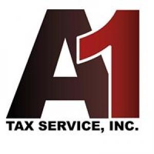 A-1tax Service