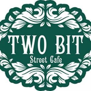 Two Bit Street