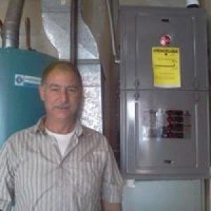 Beaverton Heating & Air Conditioning