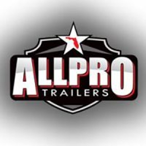 All-Pro Trailers 2