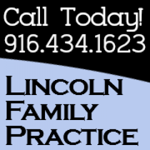 Lincoln Family Practice Associates Inc