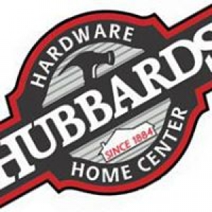 Hubbard's Hardware and Home Center