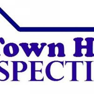 A Professional Home Inspection