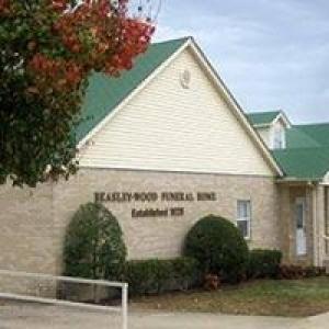 Beasley-Wood Geyer-Quillin Funeral Home