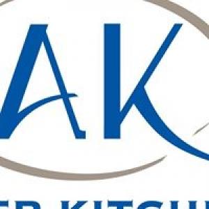 Auer Kitchens