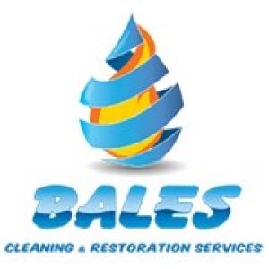 Bales Restoration