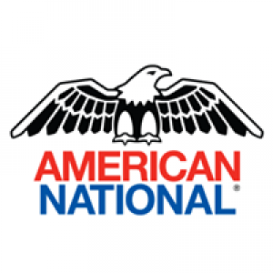 American National Property & Casualty Insurance