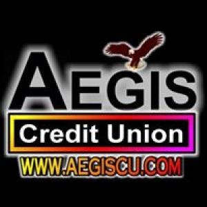 Aegis Credit Union