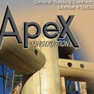 Apex Construction Enterprises Inc