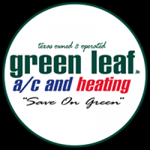 Green Leaf Air Conditioning and Heating