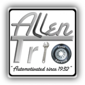 Allen Tire and Service