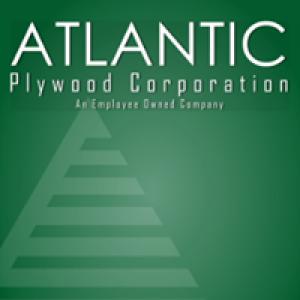 Atlantic Plywood Inc
