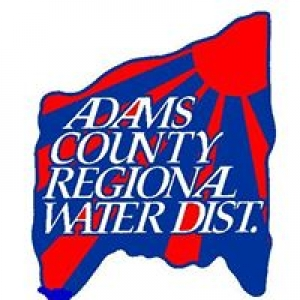 Adams Cty Water District