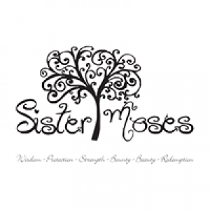 Sister Moses Boutique