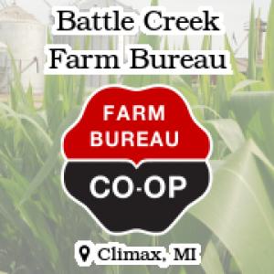 Battle Creek Farm Bureau