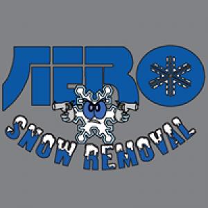 Aero Snow Removal Corp