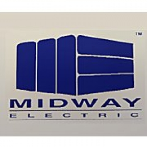 Midway Electric