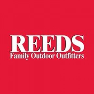 Reed Sports