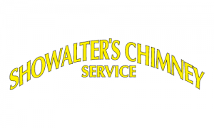 Showalter's Chimney Services