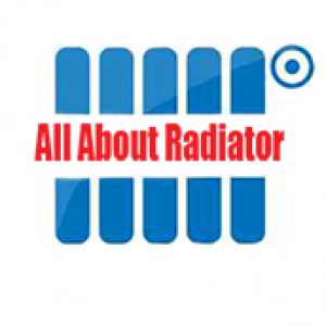 All About Radiators
