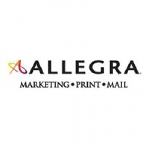 American Speedy Printing Design Print Marketing