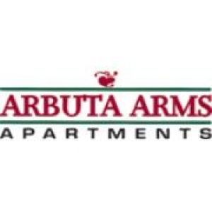 Arbuta Arms Apartments