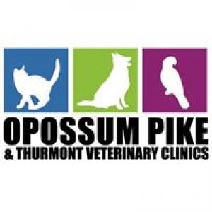 Ballenger Creek Veterinary Clinic