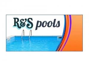 R & S Pools
