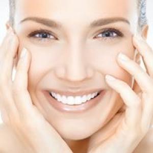 Skin Rejuvenation Spa at Alamance Skin Center
