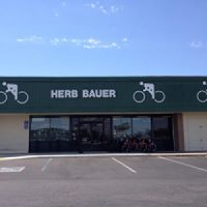 Herb Bauer Sporting Goods
