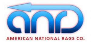 American National Rags