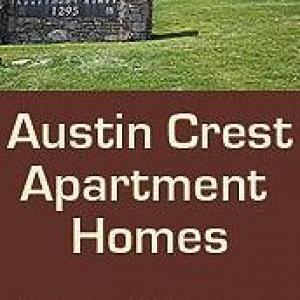Austin Crest Apartments