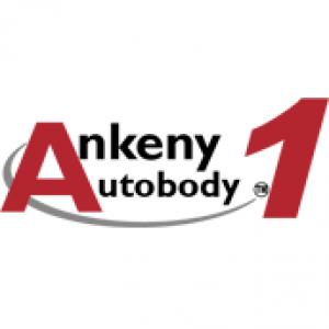 Ankeny Auto Body