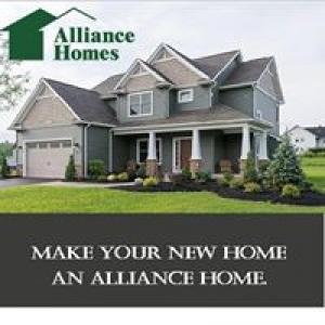 Alliance Homes Inc