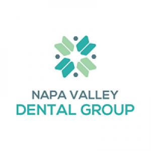 Napa Valley Dental Group