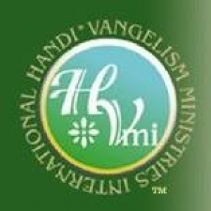 Handi Vangelism Ministries International