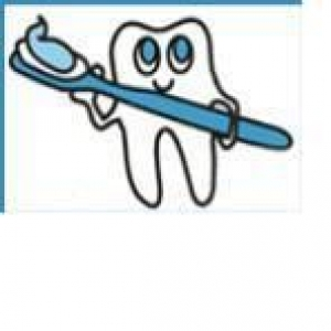 Bay Family Dental Care