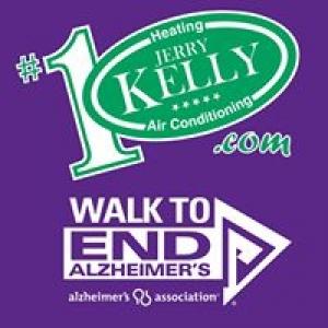 Kelly Jerry Inc