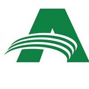Alsco Inc