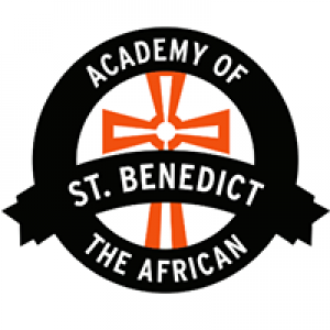 Academy Of St Benedict The African