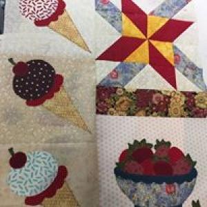 Ardyth's Sew-N-Vac Shoppe