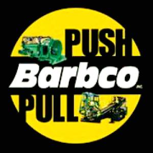 Barbco Inc