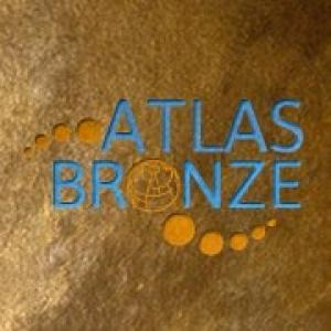 Atlas Bronze