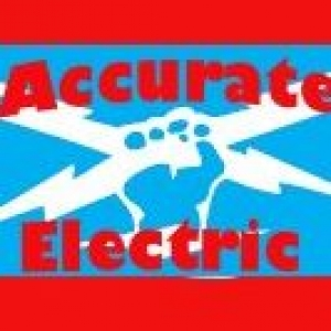 Accurate Electric