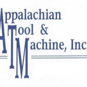 Appalachian Tool & Machine Inc