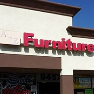 A to Z Furniture Outlet