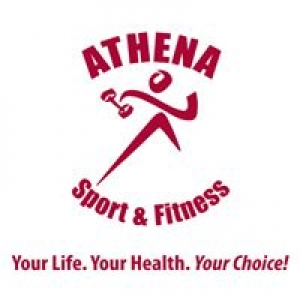 Athena Sports and Fitness