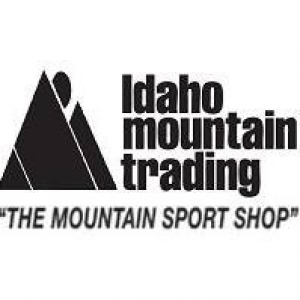 Idaho Mountain Trading