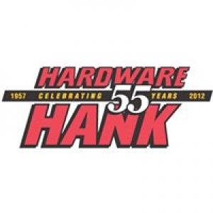 Rocknaks Hardware Plus